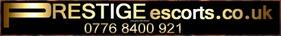 Prestige Escorts