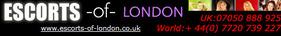 Escorts Of London