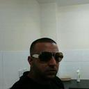 Click For Profile